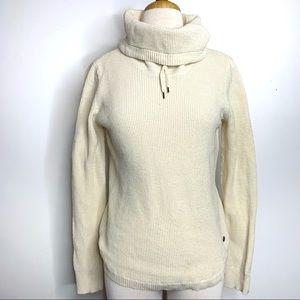 LRL Ralph Lauren Women's turtleneck sweater size S